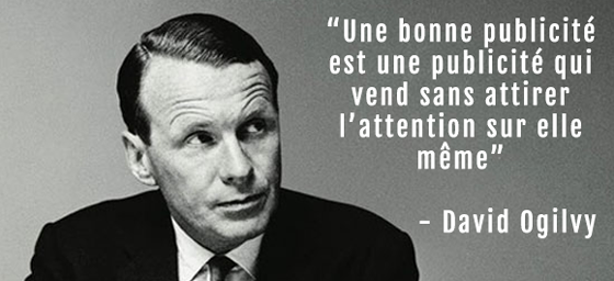 ogilvy-quote-good-advertising