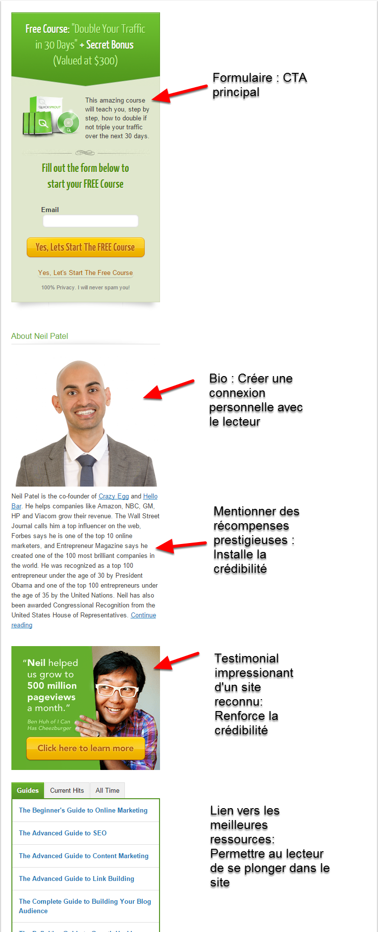 sidebar-quicksproutpng-annotated