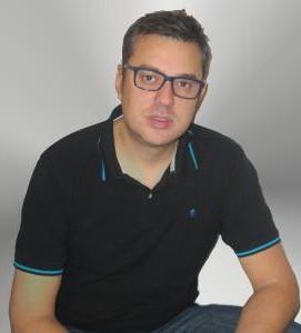 André Dubois de TraficMania.com