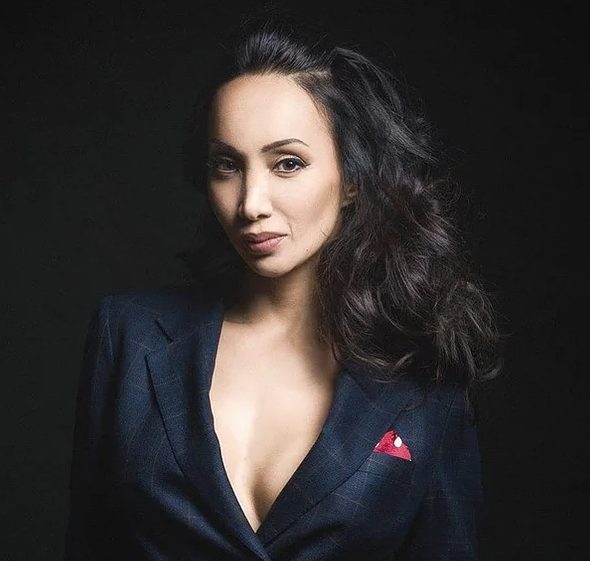 Céline Tran est l'invitée de Stan Leloup sur le podcast Marketing Mania
